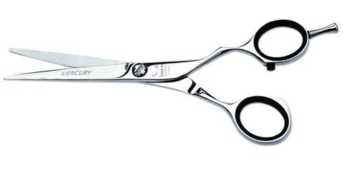 how to become hairdressing scissor sharpener